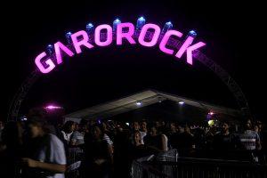 Dormir pas loin du festival Garorock à Marmande. Chambre d'hotes pas chère